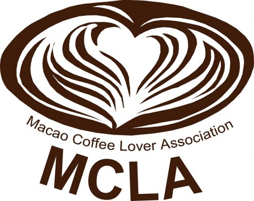 Macao Coffee Lover Association